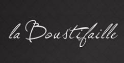 Boustifaille_logo