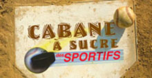 Cabane_sportif_logo