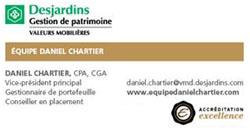 DanielChartier_logo