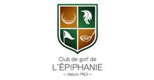 GolfEpiphanie_logo
