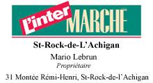InterMarche_logo