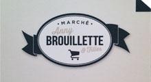 MarcheAnnyBrouillette_logo