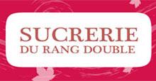 SucrerieRandDouble_logo