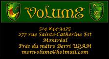 Volume_logo