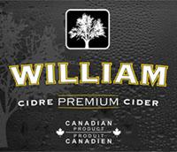 William_logo